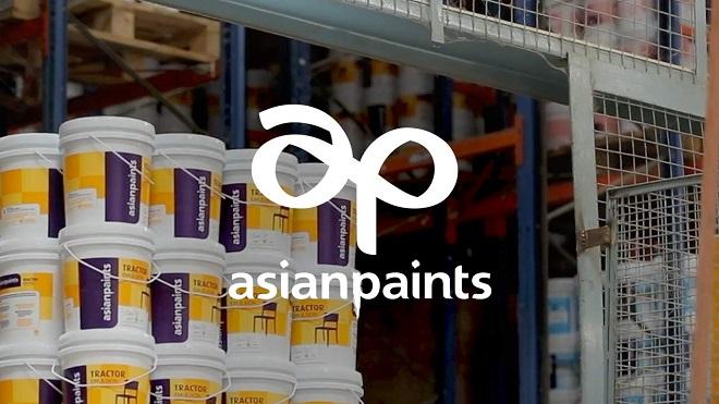 asian paints inmarathi1