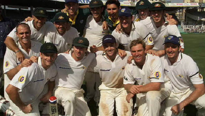 australia team inmarathi