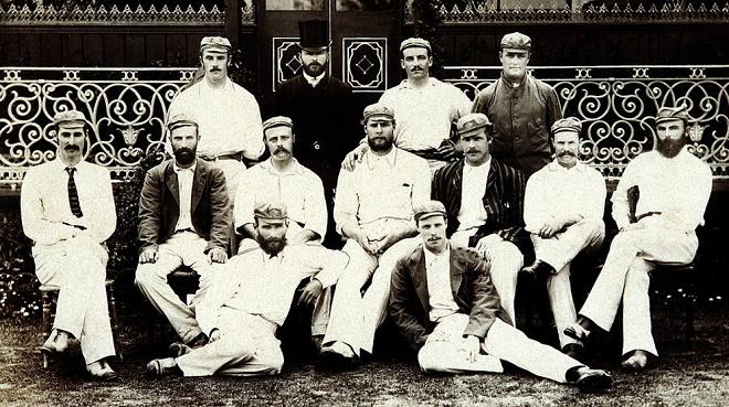 australian team inmarathi