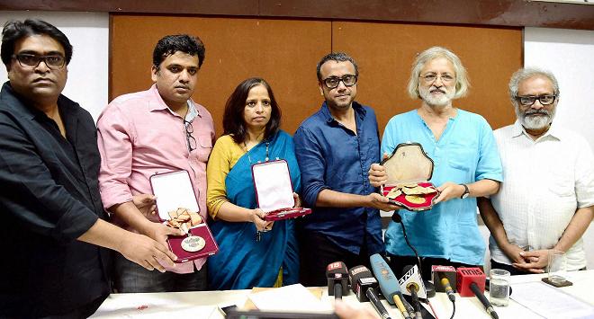 award wapsi gang inmarathi