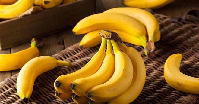 banana inmarathi