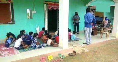 chattisgarh teacher inmarathi5
