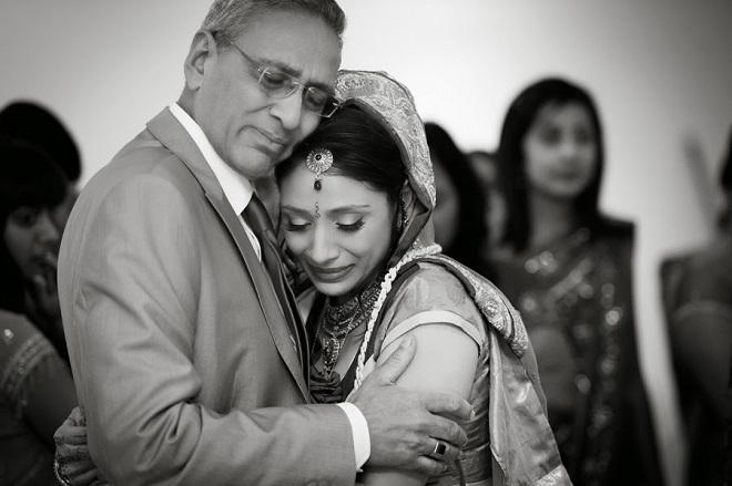 daughter wedding inmarathi