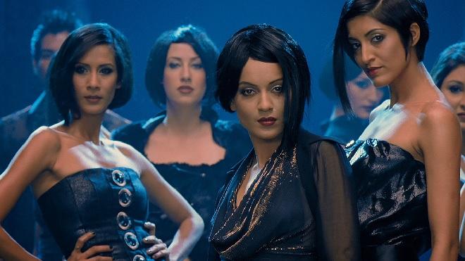 fashion-movie-inmarathi