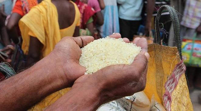 food inmarathi