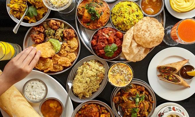 foodie people inmarathhi