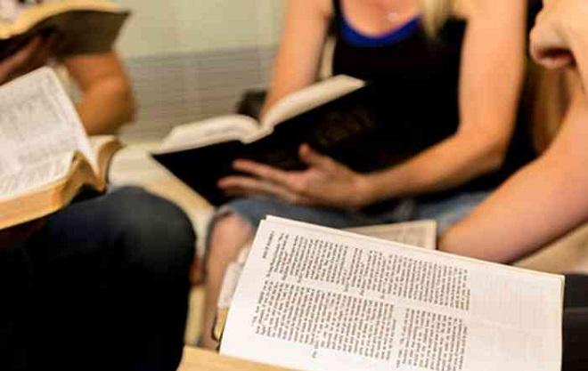 group study inmarathi1