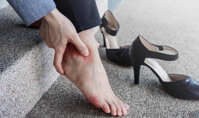 high heels inmarathi1