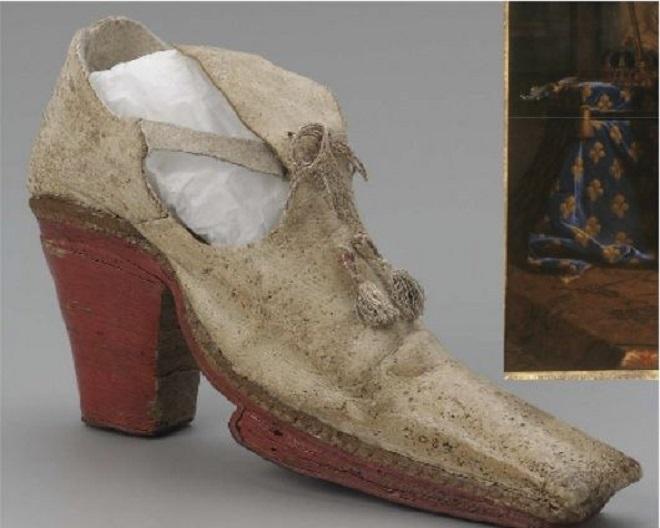 high heels inmarathi3