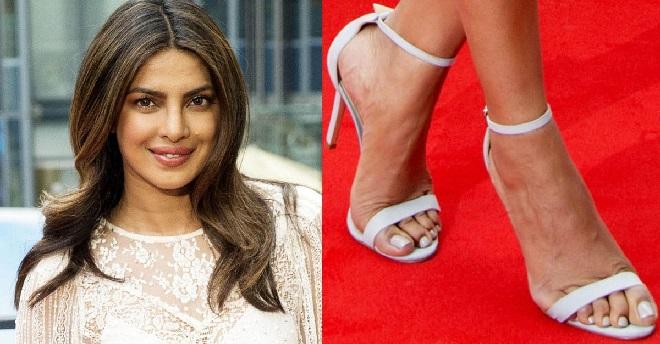 high heels inmarathi4