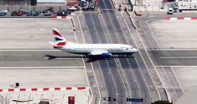 highway and runway inmarathi