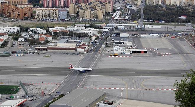 highway and runway inmarathi1
