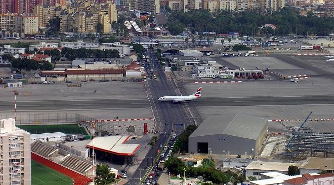 highway and runway inmarathi3