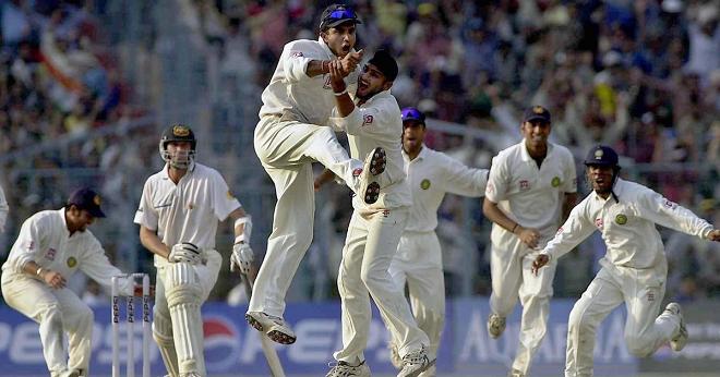 india vs australia inmarathi