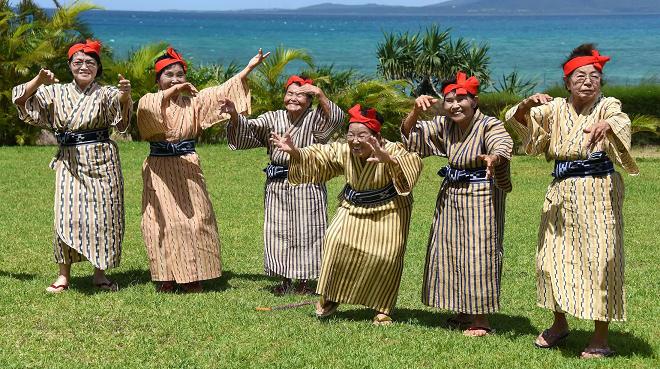 japan inmarathi