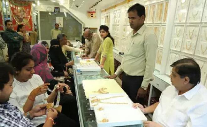marwari people business1