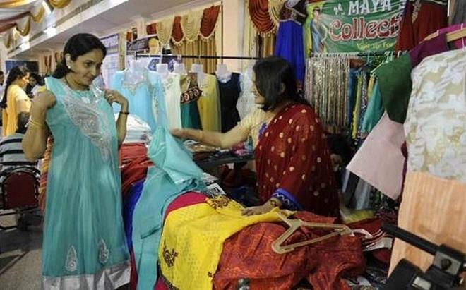 marwari people business2