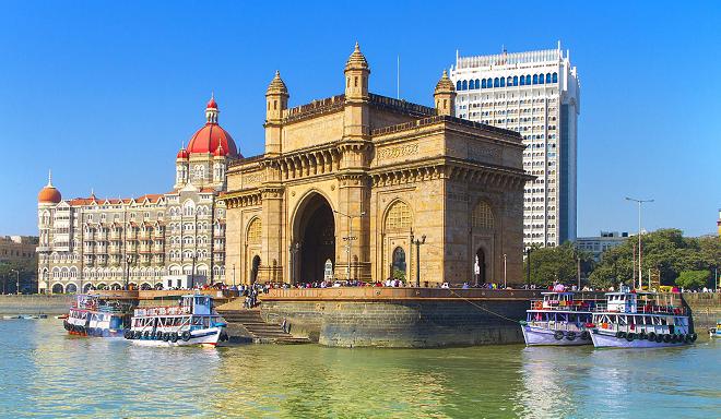 mumbai inmarathi