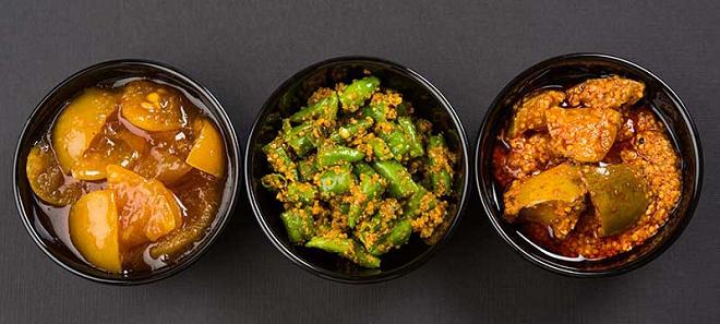 pickle inmarathi