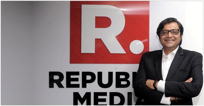 republic media inmarathi