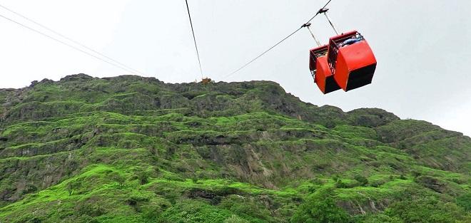 rope way inmarathi6