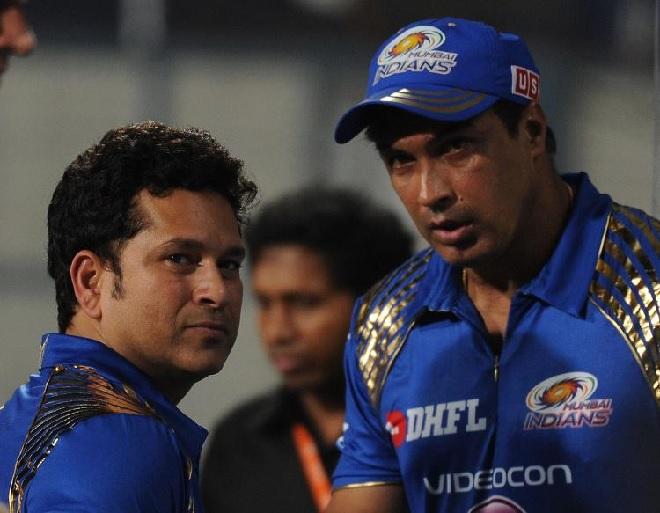 sachin-mumbai-mentor