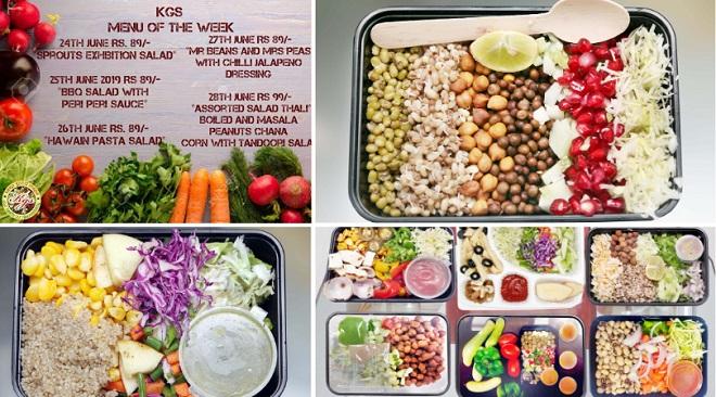 salad business inmarathi1