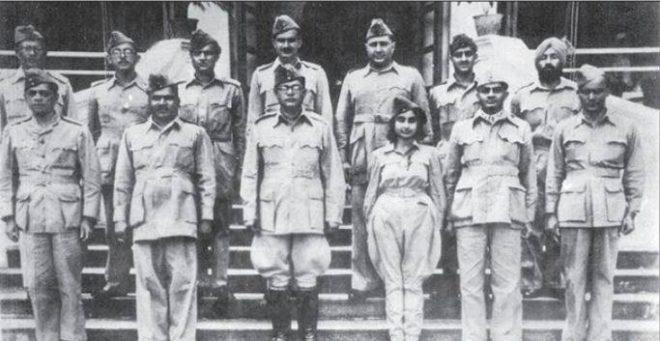 saraswati rajamani inmarathi3
