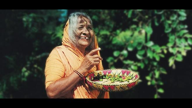 shabari old inmarathi