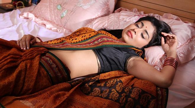 shriya saran featured inmarathi