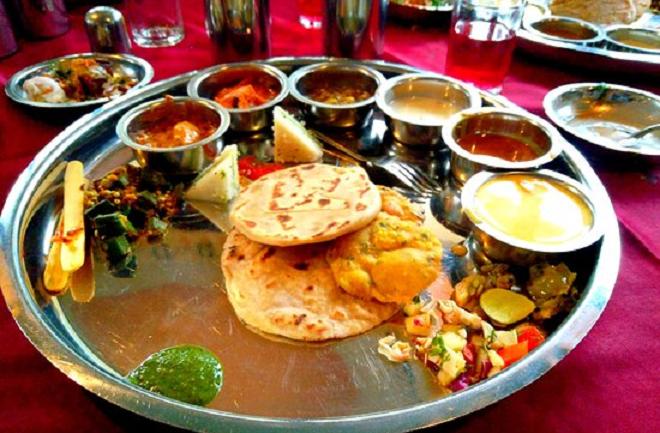 sukanta thali inmarathi