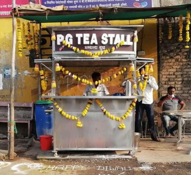tea-stall-inmarathi