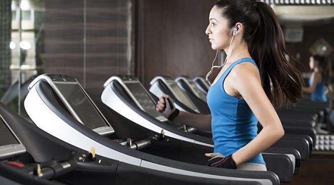 treadmill featured inmarathi