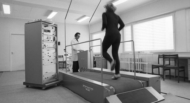 treadmill inmarathi 2