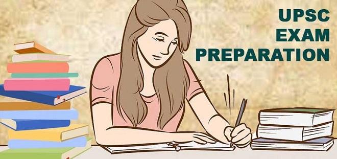 upsc exam preparation inmarathi
