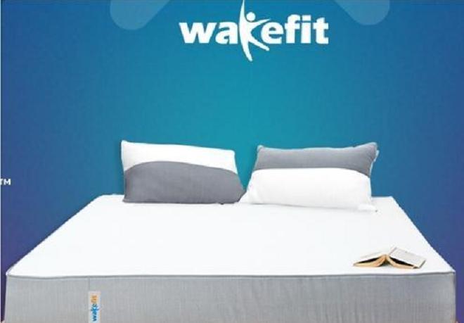wakefit in marathi