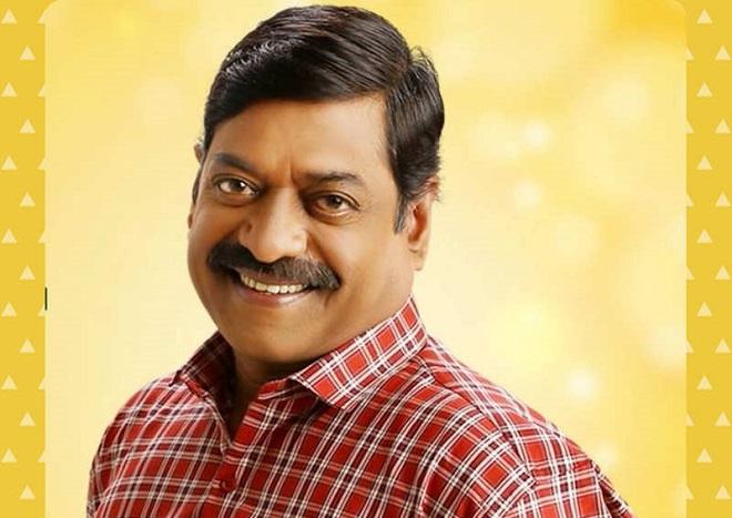 Sanjay Narvekar IM