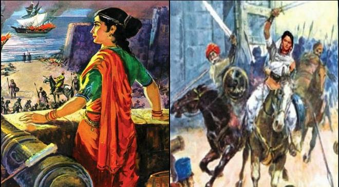 abakka inmarathi