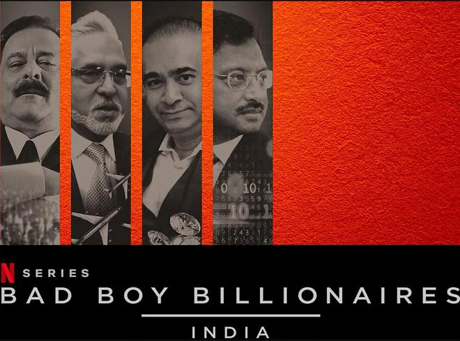 bad boy billionaire inmarathi
