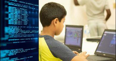 coding inmarathi 2