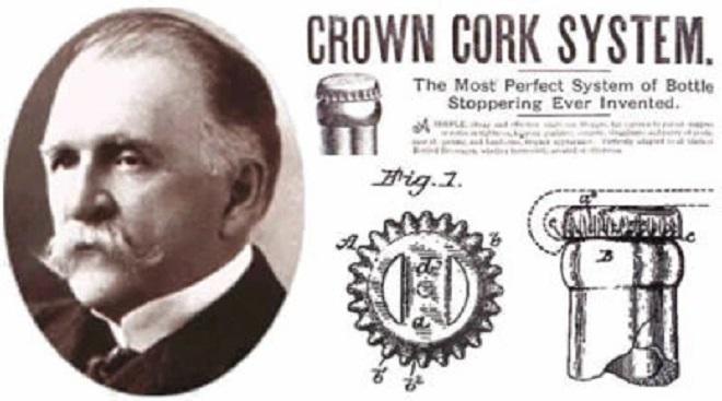 crown cork inmarathi1