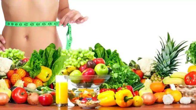 diet plan inmarathi