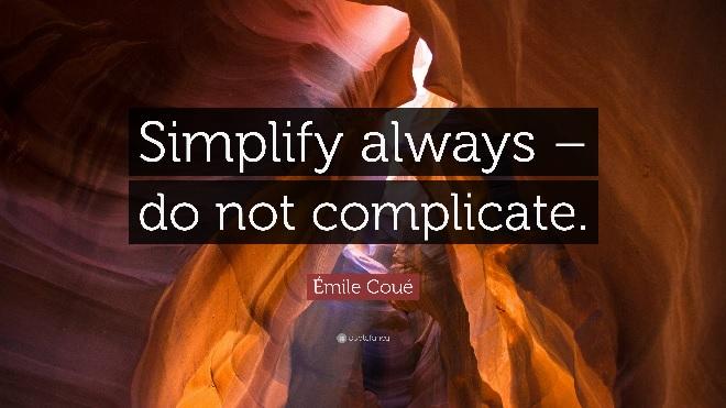 do-not-complicate-inmarathi