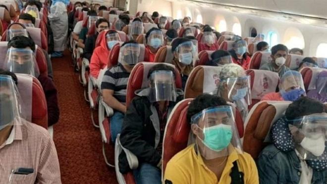 flight inmarathi1