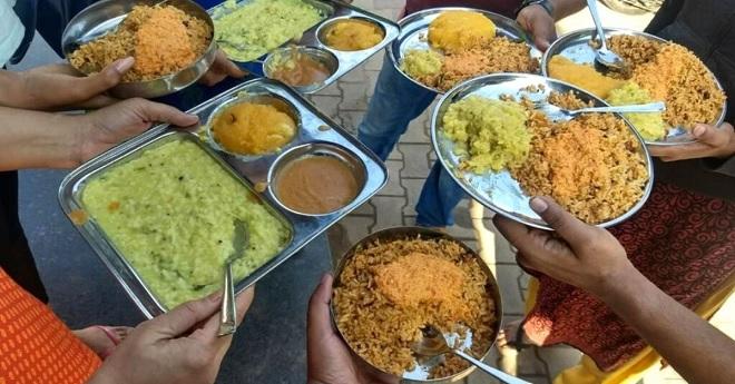 foodbox inmarathi