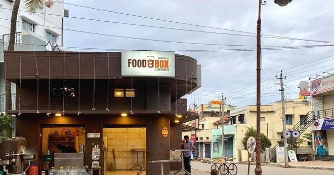 foodbox inmarathi1