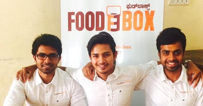 foodbox inmarathi3
