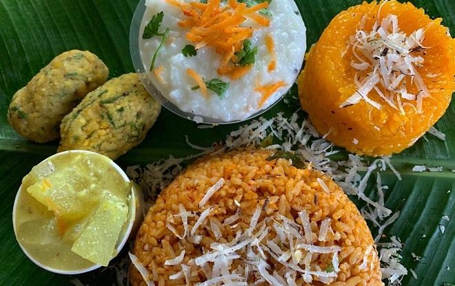 foodbox inmarathi4