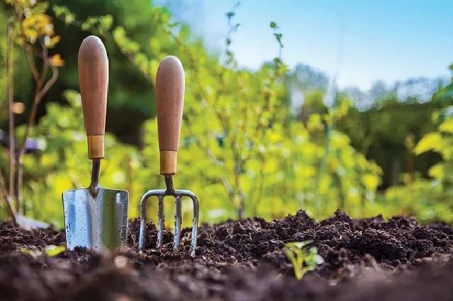 gardening-instruments-inmarathi