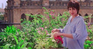 gardening-tips-featured-inmarathi